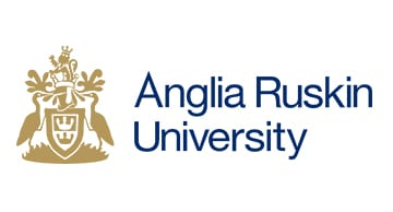 UK University Admission Specialists Agency 3