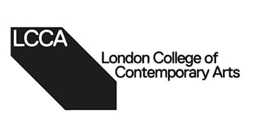 UK University Admission Specialists Agency 7