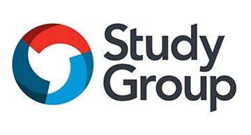 UK University Admission Specialists Agency 12