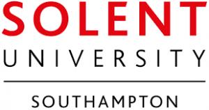 Solent University 1