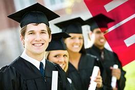 UK University Admission Specialists Agency 30