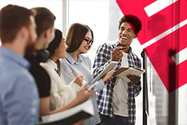 UK University Admission Specialists Agency 29