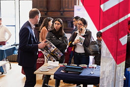 UK University Admission Specialists Agency 28