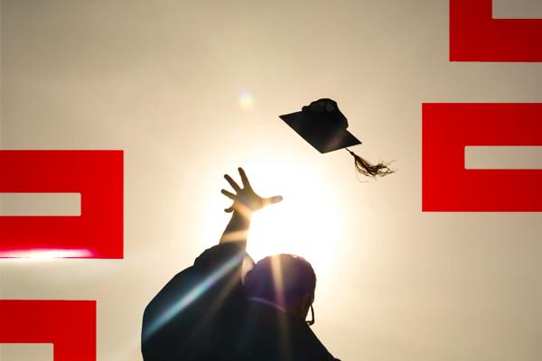 Best Universities to Study Law