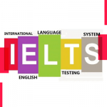 What is IELTS? | Introduction to IELTS for the Beginners